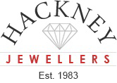 Return to the Hackney Discount Jewellers home page