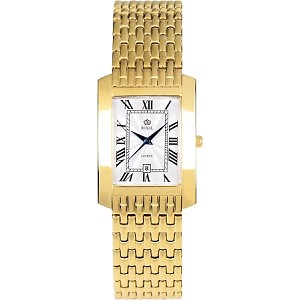 Royal London Ladies Watch