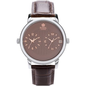 Royal London Gents Watch